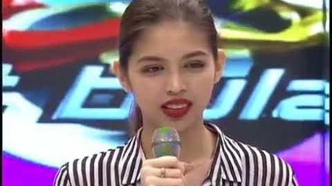 Maine's VTR Audition