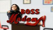 BossMadamBGYJokers