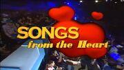 SongsfromtheHeartOriginal