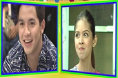 Aldub-accidental-team-up