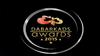DabAwards20155