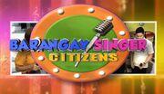 BarangaySingerCitizens2ndttc
