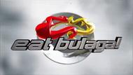 Eat Bulaga! Logo (2009–present)