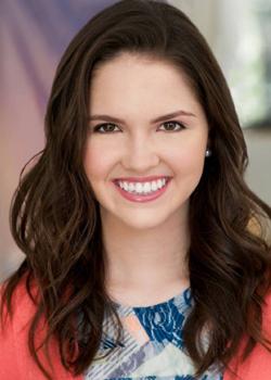 Madison Rosa