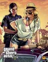 GTA V Promo 03