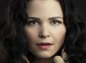 Portal Snow White