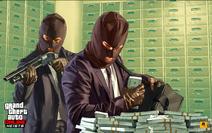 GTA Online Promo 14