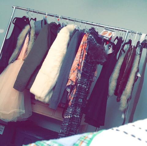 File:Wardrobe.png