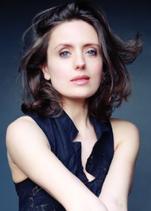 Rebecca O'Mara