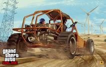 GTA Online Promo 04