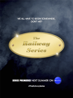 The Railway Series Promo S1 01