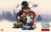 GTA Online Promo 02