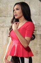 Santana Diabla Lopez.jpg (3)