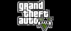 GTA-V Header
