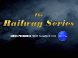 The Railway Series
