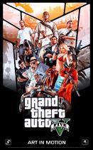 GTA V Promo 06