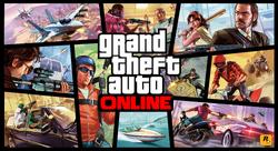 GTA Online Promo 01