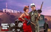 GTA Online Promo 11