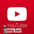 Thumbnail for version as of 18:38, September 15, 2015