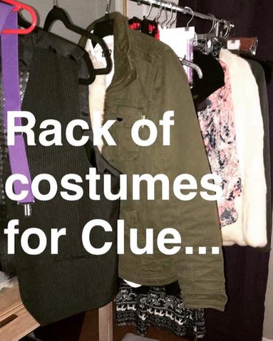 File:Wardrobe Snapchat.png