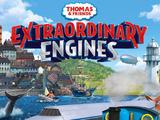Season 20 (Thomas & Friends)