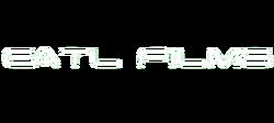 EATL Films Header