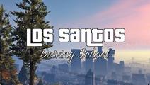 Los Santos Driving School Next Episode