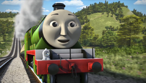 Thomas & Friends 20x03