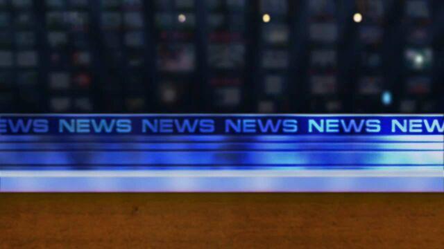 File:News Room.jpg