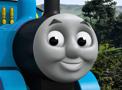 Portal Thomas