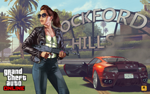 GTA Online Promo 08