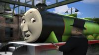 Henry 307
