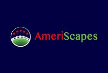 AmeriScapes