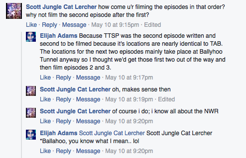 File:Facebook Episodes2-3 Source.png