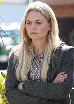 Emma copy 2