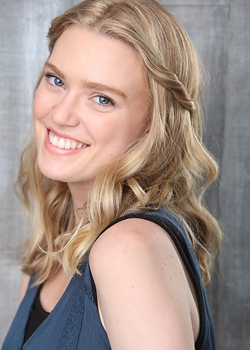 Julia King