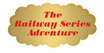 The RWS Adventure Logo 2