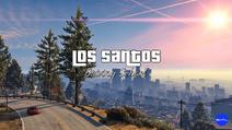 Los Santos Driving School Promo S1 02