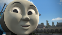 Edward 307