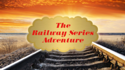 The Railway Series Adventure Promo S1 01
