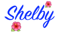 Shelby Name