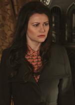 Belle Season 6
