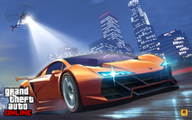 GTA Online Promo 03