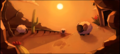 Thumbnail for version as of 19:52, October 1, 2013