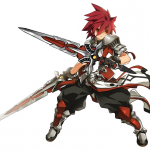 Belka17's avatar