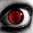 SnakeTongue237's avatar