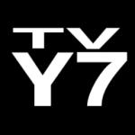 TVY7HOG's avatar