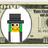 Club penguin projects's avatar