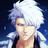 Talho's avatar