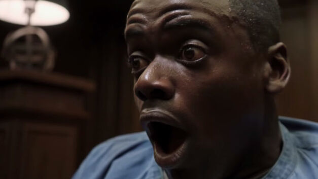 get out review chris daniel kaluuya